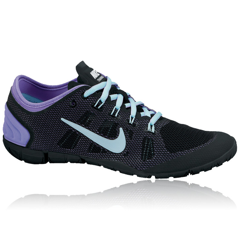 Simple Nike Free 50 TR Fit 4 Print Women39s Cross Training Shoes  629832101