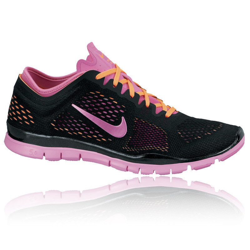 Popular These Womens GELQuantum 180 TR Shoes From ASICS Are Built With Signature GEL Technology For Maximum Cushioning And Protection That Outlasts Your Toughest Workouts On A Variety Of Surfaces Womens Nike Metcon 2