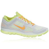 Nike Free TR FIT 4 Women's Cross Training Shoes