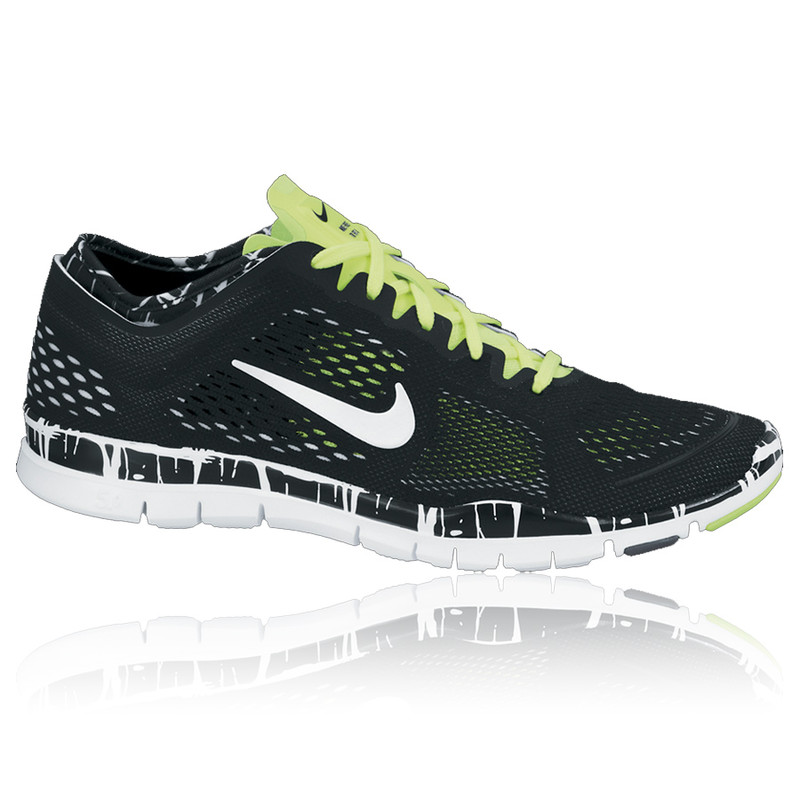 Brilliant Hello, If You Find Yourself Thinking About The Products Nike Lunar Cross Element Training Shoe Women Today Is Actually A Great Day The Goods Can Be Checked By You Nike Lunar Cross Element Training Shoe Women At