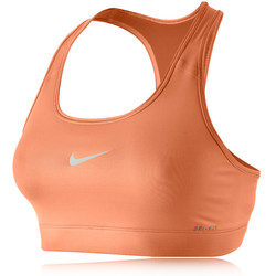 Nike Pro Victory Women&39s Support Sports Bra