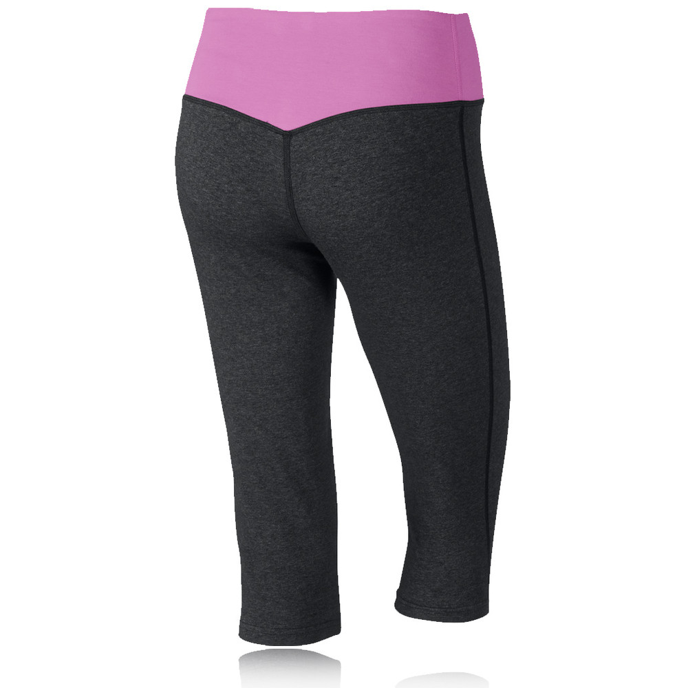 Original Ethyl Rhinestones U0026 Cuffs Capris - Stretch Cotton (For Women) - Save 88%