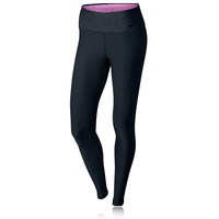 Nike Legend 2.0 Women's Tight Fit Poly Pants - SP14