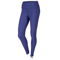 Nike Legend 2.0 Women's Tight Fit Poly Pants - SU14