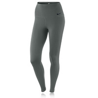 Nike Sculpt Women's Running Tights - SP14