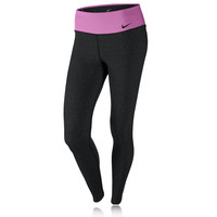 Nike Legend 2.0 Women's Tight Dri-Fit Pants - SU14