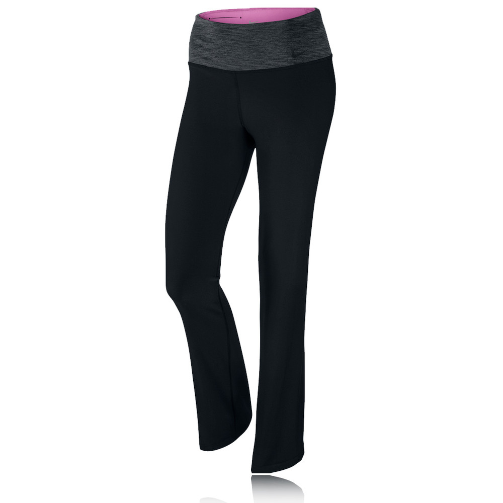 Luxury Nike Rally NSW Women39s Loose Workout Pants  HO14  SportsShoescom