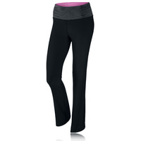 Nike Legend 2.0 Women's Slim Workout Pants - SU14