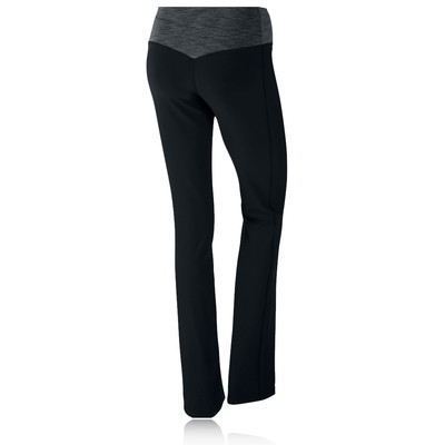 Nike Legend 2.0 Women's Slim Workout Pants - SU14 picture 2