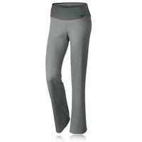 Nike Legend 2.0 Women's Dri-Fit Workout Pants - SP14