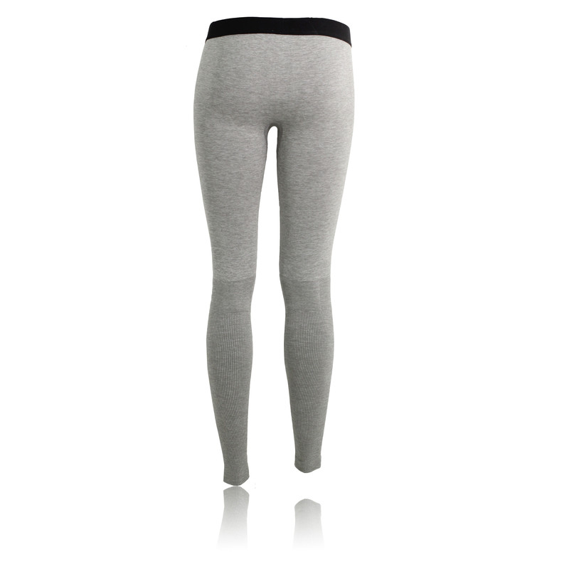 ‎‎Shop the ‎Seamless Running Tights ‎ by ‎Adidas By Stella Mccartney ‎ at the official online store. Discover all product information.