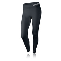 Nike Pro Core Women's Compression Running Tights