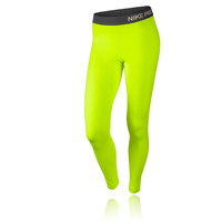 Nike Pro Core Women's Compression Running Tights - SP14
