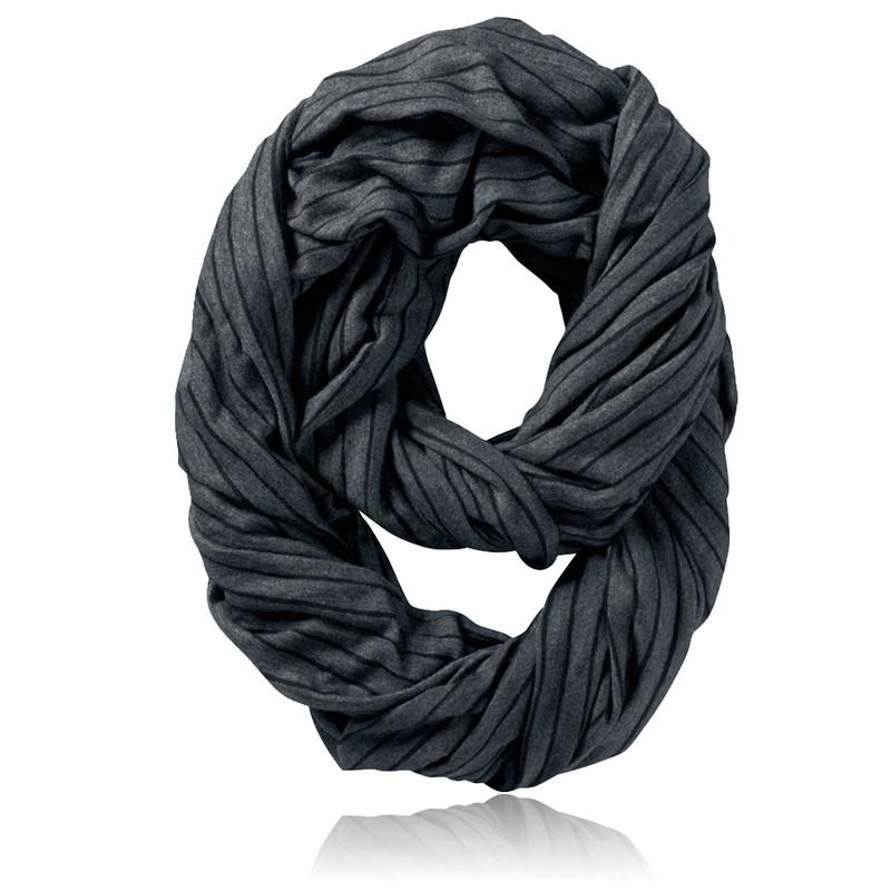 nike s infinity stripe scarf sp14 sportsshoes