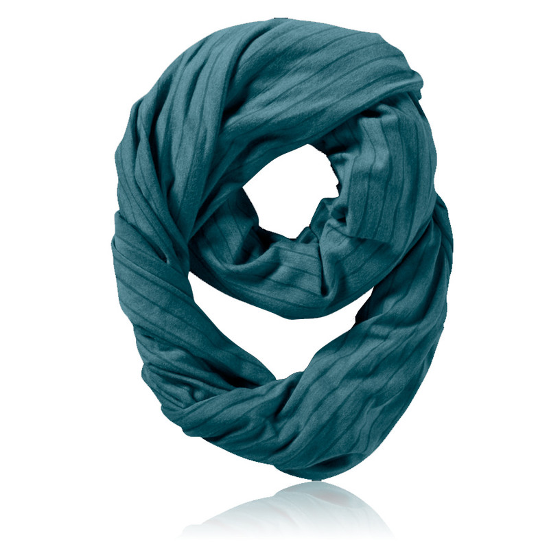 nike s infinity stripe scarf sportsshoes