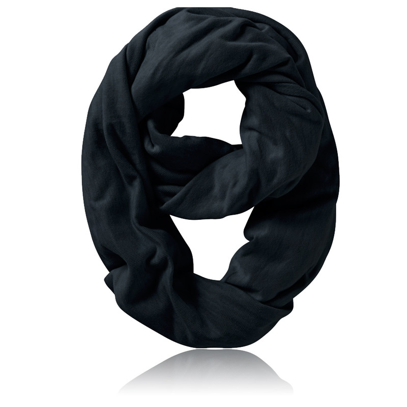 nike s infinity burnout scarf sp14 sportsshoes