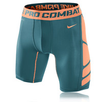 Nike Pro Hypercool Compression 6 Inch 2.0 Short - SP14