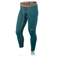 Nike Pro Core Compression 2.0 Tights - SP14