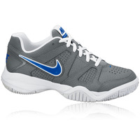 Nike City Court 7 (GS) Junior Court Shoes