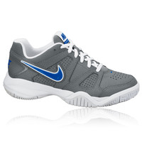 Nike City Court 7 (PSV) Junior Court Shoes