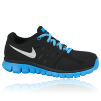 Nike Junior Flex 2013 RN GS Running Shoes