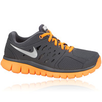 Nike Junior Flex 2013 RN GS Running Shoes - SP14