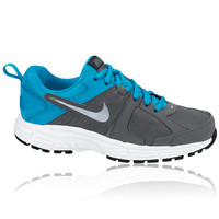 Nike Junior Dart 10 (GS/PS) Running Shoes - SP14