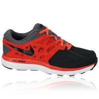 Nike Dual Fusion Lite (GS) Junior Running Shoes - SP14