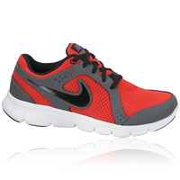Nike Junior Flex Experience Running Shoes - SP14