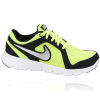 Nike Junior Flex Experience Running Shoes