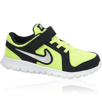 Nike Junior Flex Experience (PSV) Running Shoes - SP14