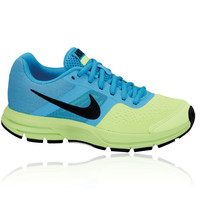 Nike Junior Air Pegasus  30 (GS) Running Shoes