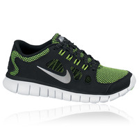 Nike Junior Free 5.0 (GS) Running Shoes - SP14