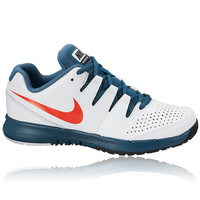 Nike Vapor (GS) Junior Court Shoe