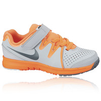 Nike Vapor (PSV) Junior Tennis Shoe