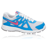 Nike Junior Revolution 2 (GS) Girls Running Shoes