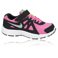 Nike Junior Revolution 2 (PSV) Girls Running Shoes - SP14