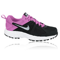 Nike Dart 10 (GS/PS) Junior  Girls Running Shoes - SP14