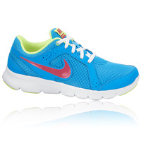Nike Flex Experience (GS) Junior Girls Running Shoes