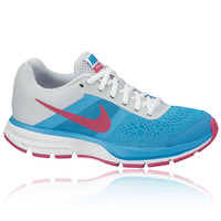 Nike Air Pegasus  30 (GS) Junior Girls Running Shoes