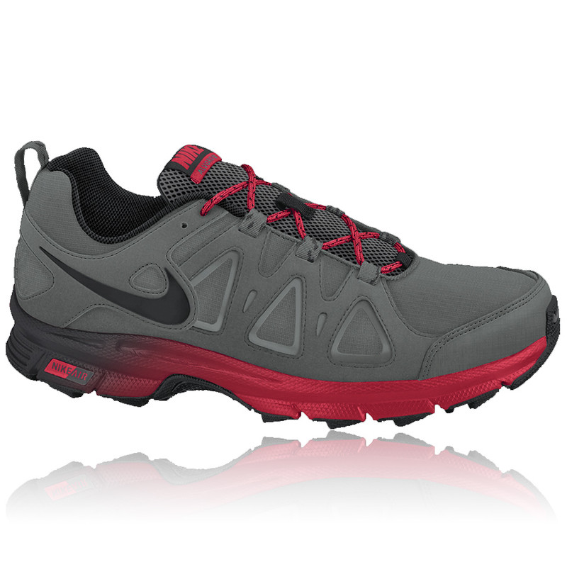 Nike Air Alvord  Trail Running Shoes Reviews