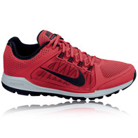 Nike Zoom Elite  6 Running Shoes