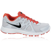 Nike Revolution 2 MSL Running Shoes