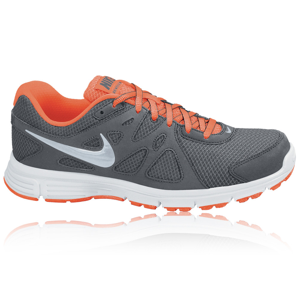 nike running shoes trainers sportswear. Black Bedroom Furniture Sets. Home Design Ideas