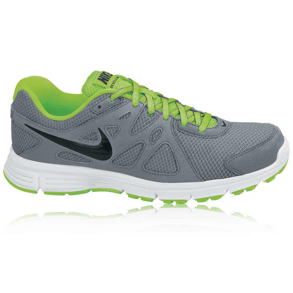 Nike Revolution  Msl Running Shoes