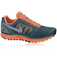 Nike Zoom Vomero  8 Running Shoes