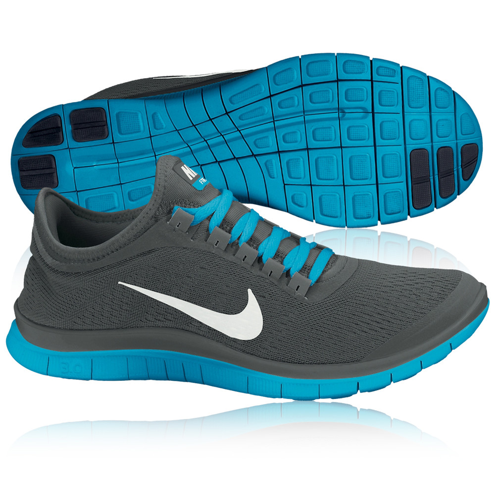 nike free 3 0 v5 running shoes sp14 save buy online. Black Bedroom Furniture Sets. Home Design Ideas