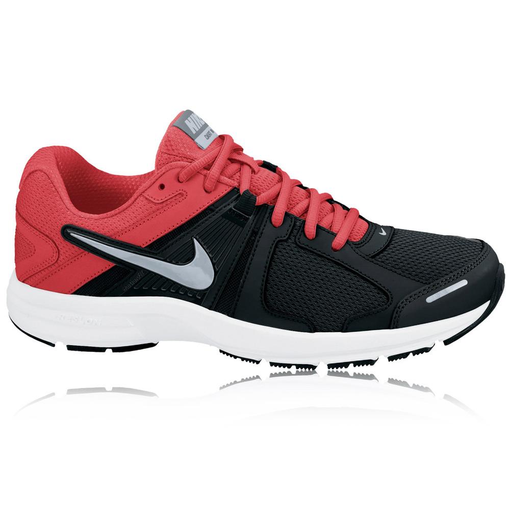 Great Nike Shoe Deals