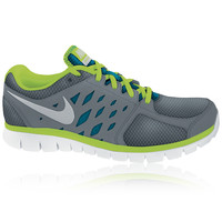Nike Flex 2013 RN MSL Running Shoes