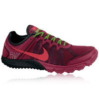 Nike Zoom Terra Wildhorse Trail Running Shoes - SP14